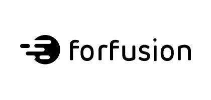 Forfusion logo